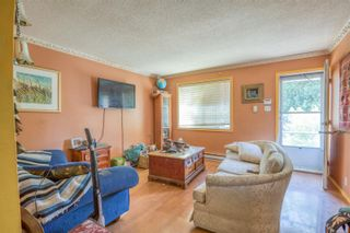 Photo 3: 695 Park Ave in : Na South Nanaimo House for sale (Nanaimo)  : MLS®# 882101