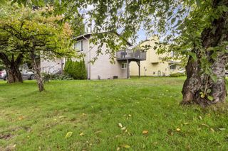 Photo 2: 1849 WARWICK Avenue in Port Coquitlam: Lower Mary Hill House for sale : MLS®# R2623847
