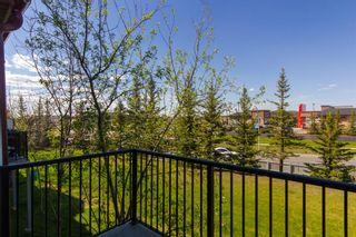 Photo 25: 213 Taracove Place NE in Calgary: Taradale Row/Townhouse for sale : MLS®# A1117332