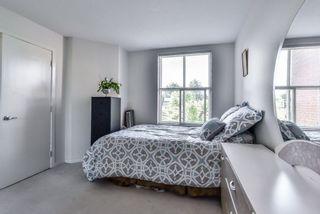 "Photo 16: 313 10707 139 Street in Surrey: Whalley Condo for sale in ""AURA II"" (North Surrey)  : MLS®# R2270635"