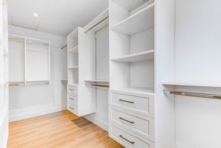"Photo 22: 24400 112 Avenue in Maple Ridge: Cottonwood MR House for sale in ""Highfield Estates"" : MLS®# R2601931"