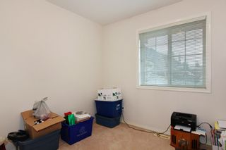 """Photo 11: 2571 WHATCOM Place in Abbotsford: Abbotsford East House for sale in """"Regal Park"""" : MLS®# R2332981"""