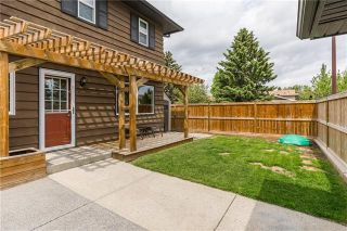 Photo 31: 20 MIDRIDGE CL SE in Calgary: Midnapore Detached for sale : MLS®# C4302925