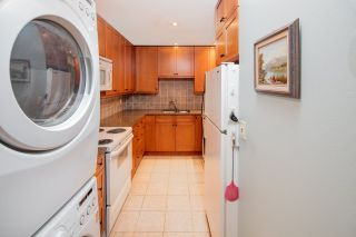 """Photo 5: 603 WESTVIEW Place in North Vancouver: Upper Lonsdale Townhouse for sale in """"Cypress Gardens"""" : MLS®# R2211101"""