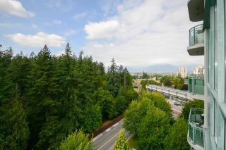 """Photo 22: 12C 6128 PATTERSON Avenue in Burnaby: Metrotown Condo for sale in """"Grand Central Park Place"""" (Burnaby South)  : MLS®# R2611569"""