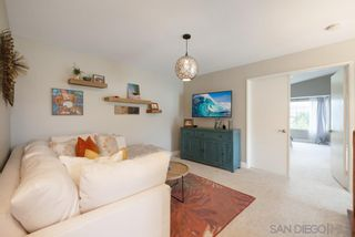 Photo 30: Townhouse for sale : 3 bedrooms : 3638 MISSION MESA WAY in San Diego