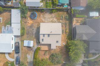 Photo 40: 2019 Solent St in : Sk Sooke Vill Core House for sale (Sooke)  : MLS®# 883365