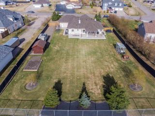 Photo 41: 2906 DRAKE Drive: Cold Lake House for sale : MLS®# E4243676