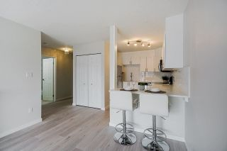 """Photo 5: 314 45749 SPADINA Avenue in Chilliwack: Chilliwack W Young-Well Condo for sale in """"CHILLIWACK GARDENS"""" : MLS®# R2578506"""
