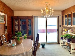 Photo 7: 127 West Street in Dauphin: R30 Residential for sale (R30 - Dauphin and Area)  : MLS®# 202102683