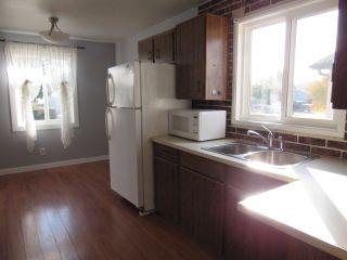 Photo 5: 17436 96 Street in Edmonton: House for rent