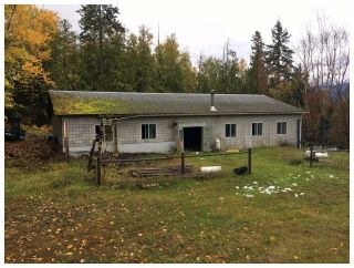 Photo 13: 1546 Blind Bay Road in Blind Bay: Vacant Land for sale : MLS®# 10125568