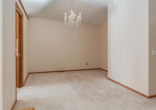 Photo 8: 119 Edgepark Villas NW in Calgary: Edgemont Row/Townhouse for sale : MLS®# A1114836