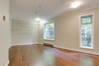 Photo 10: 8651 SW MARINE Drive in Vancouver: Marpole Townhouse for sale (Vancouver West)  : MLS®# R2592163