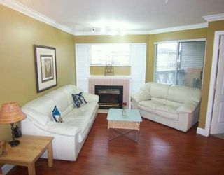 "Photo 2: 2429 HAWTHORNE Ave in Port Coquitlam: Central Pt Coquitlam Condo for sale in ""STONEBROOK"" : MLS®# V635028"