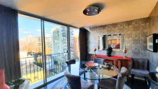 """Photo 8: 803 1575 BEACH Avenue in Vancouver: West End VW Condo for sale in """"Plaza Del Mar"""" (Vancouver West)  : MLS®# R2551177"""