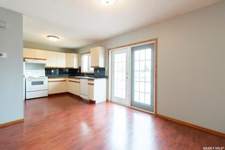 Photo 8: 106-108 Hedley Street in Saskatoon: Forest Grove Residential for sale : MLS®# SK850638
