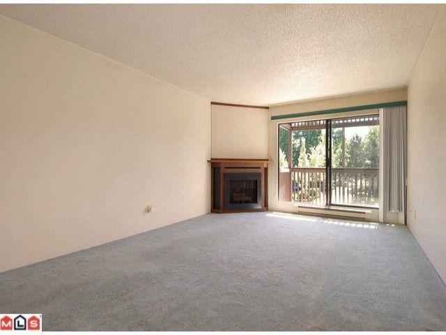 Photo 3: Photos: 203 13507 96 Avenue in Surrey: Condo for sale : MLS®# F1023182