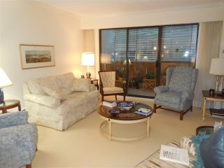 "Photo 7: 205 1360 MARTIN Street: White Rock Condo for sale in ""West Winds"" (South Surrey White Rock)  : MLS®# R2137968"
