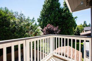 Photo 11: 14360 18 Avenue in Surrey: Sunnyside Park Surrey House for sale (South Surrey White Rock)  : MLS®# R2593480