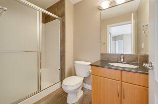 Photo 12: 315 1406 HODGSON Way in Edmonton: Zone 14 Condo for sale : MLS®# E4232520