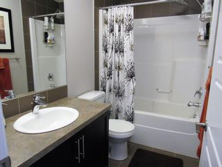 Photo 13: #31 3710 ALLAN Drive in Edmonton: Zone 56 Townhouse for sale : MLS®# E4263227