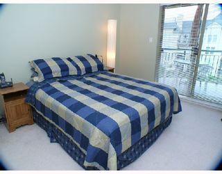 Photo 2: 401 1650 GRANT Avenue in Port_Coquitlam: Glenwood PQ Condo for sale (Port Coquitlam)  : MLS®# V730894