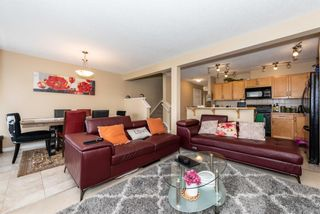 Photo 14: 333 Luxstone Way SW: Airdrie Semi Detached for sale : MLS®# A1107087