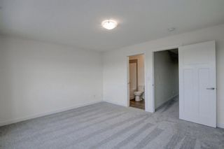 Photo 19: 83 Copperstone Road SE in Calgary: Copperfield Row/Townhouse for sale : MLS®# A1042334