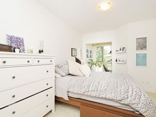 """Photo 17: 406 4550 FRASER Street in Vancouver: Fraser VE Condo for sale in """"Century"""" (Vancouver East)  : MLS®# R2394359"""