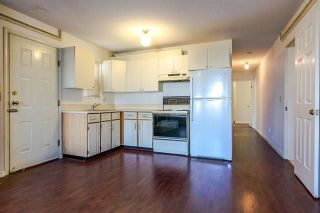 Photo 15: 7157 NANAIMO Street in Vancouver: Fraserview VE House for sale (Vancouver East)  : MLS®# R2236648