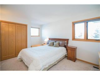 Photo 15: 35 Glenlivet Way: East St Paul Residential for sale (3P)  : MLS®# 1705225