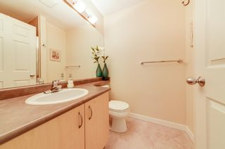 """Photo 8: 36 123 SEVENTH Street in New Westminster: Uptown NW Townhouse for sale in """"ROYAL TERRACE"""" : MLS®# R2595208"""