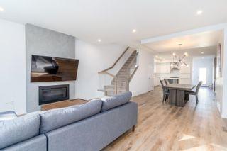 Photo 5: 11222 132 Street in Edmonton: Zone 07 House for sale : MLS®# E4261954