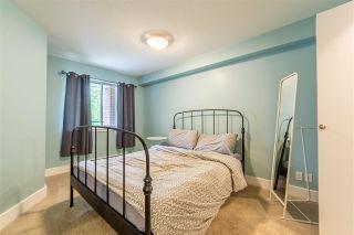 "Photo 11: 210 2233 MCKENZIE Road in Abbotsford: Central Abbotsford Condo for sale in ""Latitude"" : MLS®# R2588204"