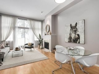 Photo 10: 4 3586 RAINIER PLACE in Vancouver: Champlain Heights Townhouse for sale (Vancouver East)  : MLS®# R2150720