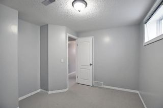 Photo 34: 29 West Cedar Point SW in Calgary: West Springs Detached for sale : MLS®# A1131789