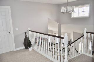 Photo 14: 730 ESTATE Drive: Sherwood Park House for sale : MLS®# E4234958