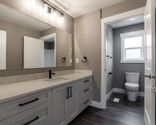 Photo 25: 2454 ROWE Street in Prince George: Charella/Starlane House for sale (PG City South (Zone 74))  : MLS®# R2602995