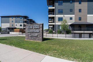 Photo 20: 308 1926 St Mary's Road in Winnipeg: St Vital Condominium for sale (2C)  : MLS®# 202114770