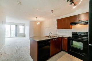 Photo 4: 304 4768 BRENTWOOD Drive in Burnaby: Brentwood Park Condo for sale (Burnaby North)  : MLS®# R2329950