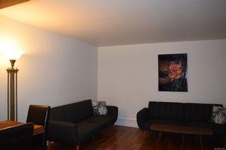 Photo 28: 721 Maquinna Ave in : NI Tahsis/Zeballos House for sale (North Island)  : MLS®# 877424