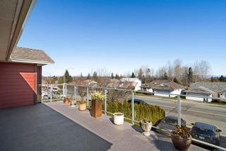 Photo 25: 2644 S Alder St in : CR Willow Point House for sale (Campbell River)  : MLS®# 856572