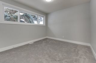 Photo 26: 13623 137 Street in Edmonton: Zone 01 House for sale : MLS®# E4238230