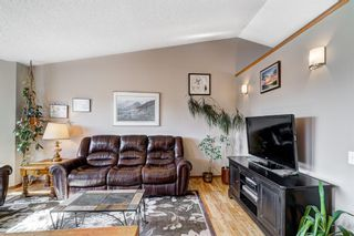 Photo 6: 1 West Boothby Crescent: Cochrane Detached for sale : MLS®# A1090336