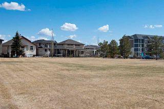 Photo 48: 17504 110 Street in Edmonton: Zone 27 House for sale : MLS®# E4242093