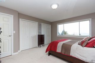 Photo 13: 8850 Moresby Park Terr in NORTH SAANICH: NS Dean Park House for sale (North Saanich)  : MLS®# 780144