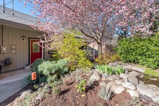 Photo 27: 2517 Dunsmuir Ave in : CV Cumberland House for sale (Comox Valley)  : MLS®# 873636