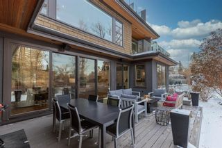 Photo 40: 416 Roxboro Road SW in Calgary: Roxboro Detached for sale : MLS®# A1048978