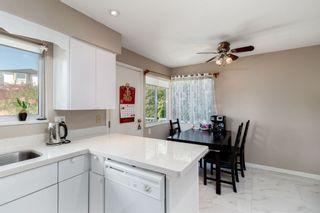 "Photo 7: 1031 CITADEL Drive in Port Coquitlam: Citadel PQ House for sale in ""CITADEL"" : MLS®# R2417457"